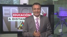 Nueva ley busca ampliar la educación virtual en distritos escolares de Texas
