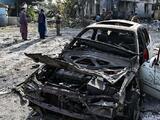 """""""Salgan de Afganistán de inmediato"""": EEUU pide a sus ciudadanos que abandonen el país ante la ola de violencia"""