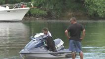 Evita una tragedia al visitar lagos y ríos con estas medidas de seguridad