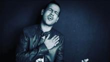 J Balvin, Maluma y otros artistas lamentan la trágica muerte de la estrella del vallenato Martín Elías