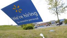 Se buscan empleados: estas son las compañías que más están contratando en EEUU