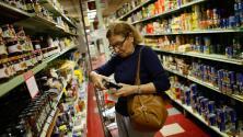 Tras el fin de las restricciones por la pandemia, ¿a qué se debe la creciente inflación en EEUU?