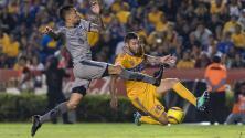 Rivalidad, fiesta, fútbol y goles: todo listo para una edición más del Clásico Regiomontano