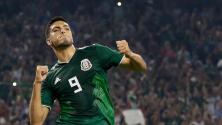 Así le ha ido a México enfrentando a Estados Unidos en los últimos cinco partidos amistosos