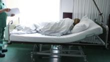 Doctor realiza un aborto en Texas a sabiendas de que violaba la ley; todo tiene una razón