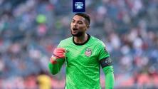 Bajas 'europeas' del Team USA ante Honduras y su posible XI titular