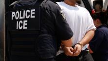 Biden pide a ICE evitar deportar a residentes permanentes, ancianos o embarazadas que no sean considerados un peligro