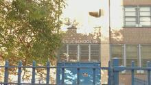 Cierra temporalmente una escuela en East Harlem por posible brote de coronavirus