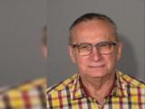 Gracias a la genealogía genética, un hombre es arrestado como sospechoso de un asesinato cometido en 1972