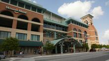 ¿Asistirás al encuentro de Astros de Houston y Bravos de Atlanta? Sigue estos consejos para evitar contratiempos