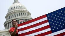 Arranca otro relevo en el Senado por lograr la reforma migratoria