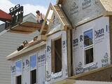 Este programa del condado de Fresno puede ayudar a comprar o construir tu propia casa