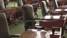 Reforma al sistema de pensiones públicas en Houston es aprobado por el Senado