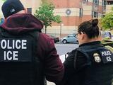 Corte de apelaciones restituye las prioridades de deportación del gobierno de Biden