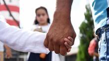 Fueron deportados de EEUU y ahora están varados en un pueblo remoto de Guatemala