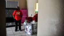 Los CDC emiten una prohibición de desalojo por 60 días a los inquilinos con rentas atrasadas en áreas afectadas por covid-19