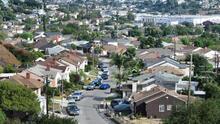 ¿Cuáles son los requisitos para acceder a la nueva ronda de asistencia para el pago de renta en Los Ángeles?