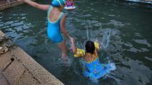 Sigue estas recomendaciones para evitar emergencias en las piscinas durante el verano