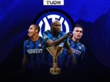 Inter de Milán es campeón de Serie A de Italia después de 11 años