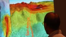 Cuáles son las fallas geológicas más peligrosas para un terremoto en California