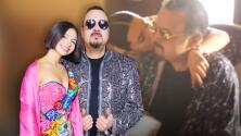 La relación de Ángela y Pepe Aguilar no es lo que parece: demostraron que sus fans están equivocados