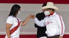 Con una polarización extrema, Perú tendrá (una vez más) las elecciones más difíciles de su historia