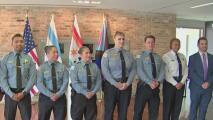 Policía de Chicago incorporará enlaces para fortalecer la relación con la comunidad LGBT en la ciudad