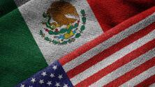 NAFTA: ¿¡Qué demonios es eso!?