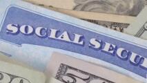 ¿Cómo reemplazar el ITIN por un número de seguro social en tu declaración de impuestos si tu estatus migratorio cambia?