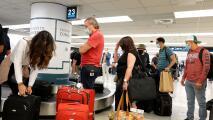 EEUU permitirá la entrada de viajeros completamente vacunados desde el 8 de noviembre: lo que debes saber