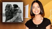 Ángela Aguilar opina si cuando tenga novio será tan amorosa (y compartirá todo) como Nodal y Belinda