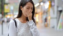 ¿No sabe si tiene alergias o covid-19?, experta aclara lo que debe hacer