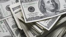 ¿En qué consiste el plan de impuestos para los más ricos del país propuesto por los demócratas? Te contamos
