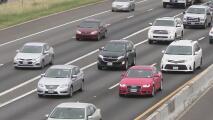 Recomendaciones para evitar accidentes si viajarás en auto este 4 de Julio