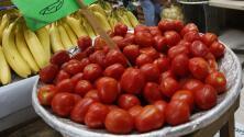Preocupación en supermercados de EEUU por los efectos del posible cierre de la frontera con México