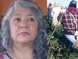 Las dificultades de los trabajadores agrícolas de California llegan a la Convención Demócrata