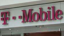 La compañía T-Mobile confirma que sufrió una filtración de datos que afectó a sus clientes