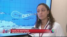 ¿Qué podemos esperar del huracán Irma en los próximos días?