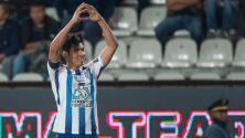 """'Guti' sobre el PSV: """"Me siento raro, pero tengo que cumplir un sueño"""""""