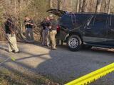 Muere el hombre que se disparó a sí mismo luego de asesinar a tiros a madre e hija, según la Policía