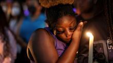 Lo mataron con una espada: tres adolescentes de Florida asesinan a otro por celos