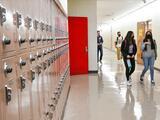 Distritos escolares del Área de la Bahía apoyan regreso a clases presenciales pese a variante delta