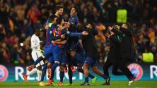 El renacido Barcelona le dio vida a sus opciones de títulos y esto es lo que se le viene en campeonatos