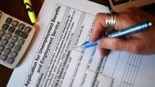 Comerciantes de Nueva Jersey apoyan la decisión de no extender los beneficios de desempleo en el estado
