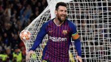 """""""Me duele mucho"""": fanáticos reaccionan y lloran la salida de Leo Messi del Barcelona"""