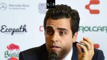 Chivas ya tiene DT para el Clásico: Leaño dirigirá ante América