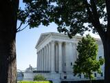 """Corte Suprema de Justicia determina que leyes electorales de Arizona """"no discriminan"""" a las minorías"""