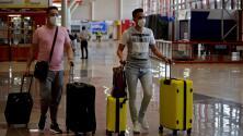 Cuba anuncia la reapertura gradual de sus fronteras desde el 15 de noviembre: esto es lo que se sabe