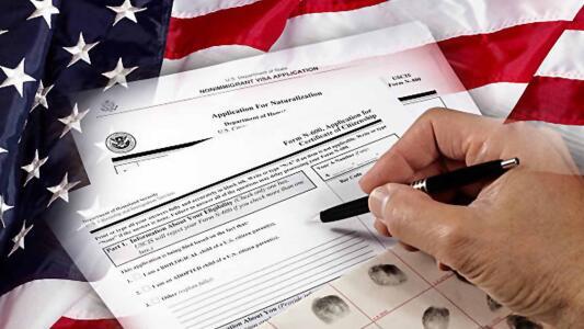 Abogada explica tres cosas que pueden arruinar tu posibilidad de hacerte ciudadano