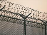 Departamento de Justicia de EEUU abre investigación contra las cárceles de Georgia